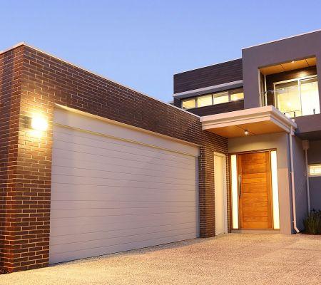 Modern-home-Subiaco.jpg