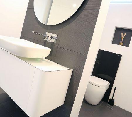 Subiaco-home-bath.jpg