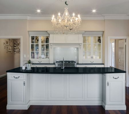 gallery-parkerville-kitchen-2.jpg