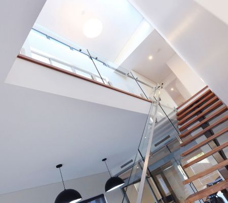 Subiaco-home-staircase.jpg