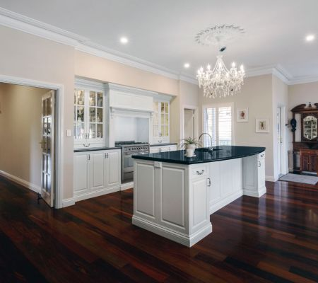gallery-parkerville-kitchen.jpg