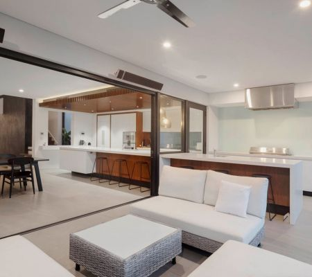 gallery-waverley-kitchen-alfresco.jpg