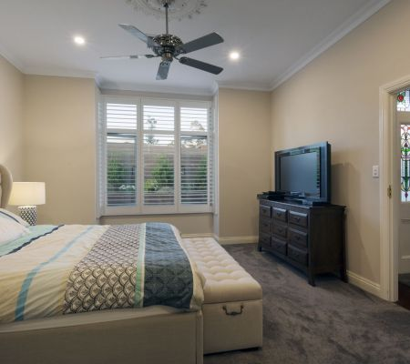 gallery-parkerville-bed-room.jpg