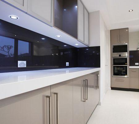 Karrinyup-home-cabinetry.jpg