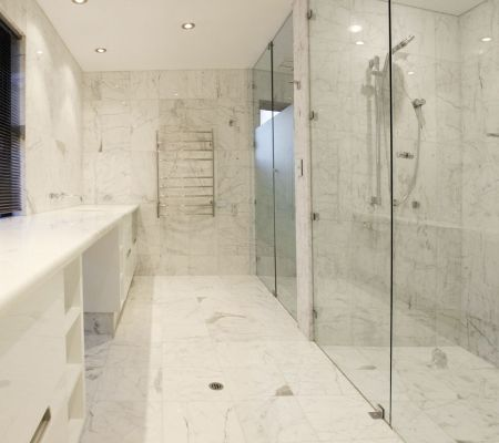 Karrinyup-home-bathroom.jpg