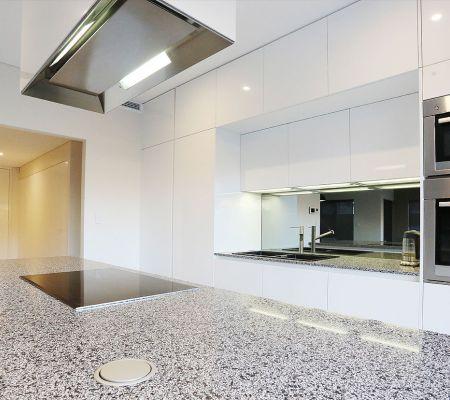 Subiaco-home-kitchen.jpg