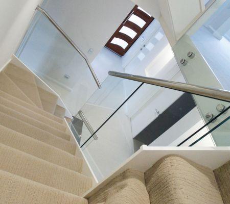 Karrinyup-home-staircase.jpg