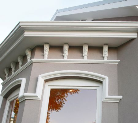 window-detail.jpg