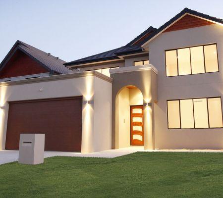 Karrinyup-home-elevation.jpg