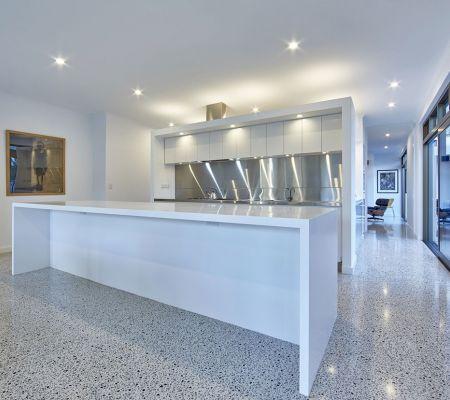 Dalkieth-home-kitchen.jpg