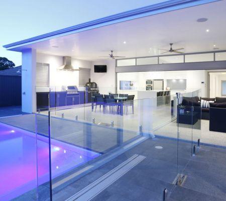 MtClaremont-home-pool.jpg
