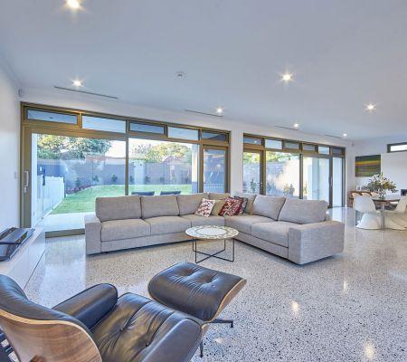 Dalkieth-home-living.jpg