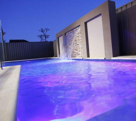 Karrinyup-home-pool.jpg